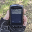 Hands-on: Garmin Edge 810 review - photo 4