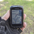 Hands-on: Garmin Edge 810 review - photo 8