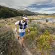 How tech helped Jez Bragg complete 53 day ultra-run across New Zealand - photo 13