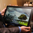 Asus 18.4-inch desktop/tablet combo goes on sale in the US for $1,300 - photo 1