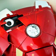 Iron Man Mark VII iPhone 5 case pictures and hands-on - photo 8