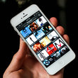 Hands-on: Twitter Music for iOS review - photo 4