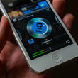 Hands-on: Twitter Music for iOS review - photo 2