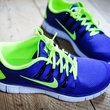 Nike Free 5.0+ pictures and hands-on - photo 1