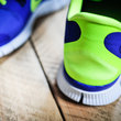 Nike Free 5.0+ pictures and hands-on - photo 10