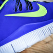 Nike Free 5.0+ pictures and hands-on - photo 11