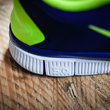 Nike Free 5.0+ pictures and hands-on - photo 3