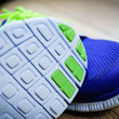 Nike Free 5.0+ pictures and hands-on - photo 5