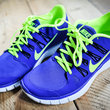 Nike Free 5.0+ pictures and hands-on - photo 6