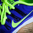 Nike Free 5.0+ pictures and hands-on - photo 7