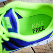 Nike Free 5.0+ pictures and hands-on - photo 9