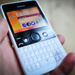 Nokia Asha 210 pictures and hands-on - photo 7