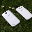 Samsung Galaxy S4 - photo 24
