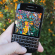 BlackBerry Q10 - photo 12