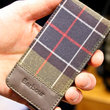 Barbour iPhone and iPad cases by Proporta pictures and hands-on - photo 13