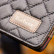 Barbour iPhone and iPad cases by Proporta pictures and hands-on - photo 15