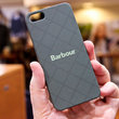 Barbour iPhone and iPad cases by Proporta pictures and hands-on - photo 18