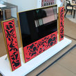 Loewe Reference ID flagship TV sees UK launch, bespoke customisation an option - photo 7
