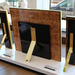 Loewe Reference ID flagship TV sees UK launch, bespoke customisation an option - photo 9