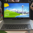 Acer Aspire R7 pictures and hands-on - photo 1