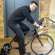 Wahoo Fitness KICKR: The iPhone-powered bike trainer - photo 2