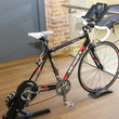 Wahoo Fitness KICKR: The iPhone-powered bike trainer - photo 4