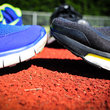 Nike vs Adidas: Trainer technology, does it really work? - photo 6