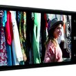Nokia Lumia 928: 4.5-inch Verizon exclusive flagship Windows Phone - photo 5
