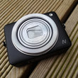 Canon PowerShot N - photo 1