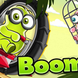 App of the day: Boom! review (iPhone) - photo 1