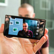 Nokia Lumia 928 pictures and hands-on - photo 17