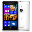 Nokia Lumia 925 official: Smoother, lighter, thinner, better - photo 1