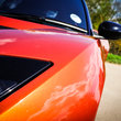 Lotus Evora S IPS - photo 16