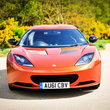 Lotus Evora S IPS - photo 18