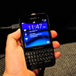 BlackBerry Q5 pictures and hands-on - photo 10