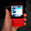 BlackBerry Q5 pictures and hands-on - photo 15