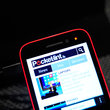 BlackBerry Q5 pictures and hands-on - photo 19