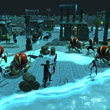 Runescape 3 MMORPG coming to iPad in time, will work on some Android devices from 22 July launch - photo 12