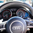 Audi R8 V10 Plus pictures and hands-on - photo 18