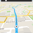 App of the day: Skobbler GPS Navigation & Maps review (Android) - photo 10