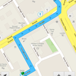 App of the day: Skobbler GPS Navigation & Maps review (Android) - photo 5