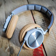 Bang and Olufsen BeoPlay H6 pictures and hands-on - photo 1