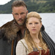 Lovefilm Vikings interviews: Binge TV, exclusivity deals and Iron Age iPhones - photo 1