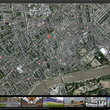 New Google Maps: We explore the features of the preview - photo 3
