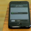 Evernote adds Reminders for Mac, iOS, and Web - photo 2