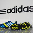 Adidas Nitrocharge football boots with miCoach pictures and hands-on - photo 3