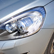 Volvo V60 D6 plug-in hybrid pictures and hands-on - photo 4
