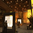 Deus Ex: the Fall for iPhone and iPad preview - photo 3
