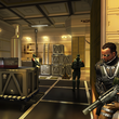 Deus Ex: the Fall for iPhone and iPad preview - photo 9