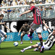 FIFA 14 preview - photo 4